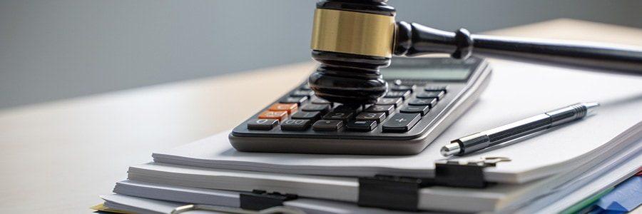 Eligiendo adecuadamente al abogado de compensación laboral