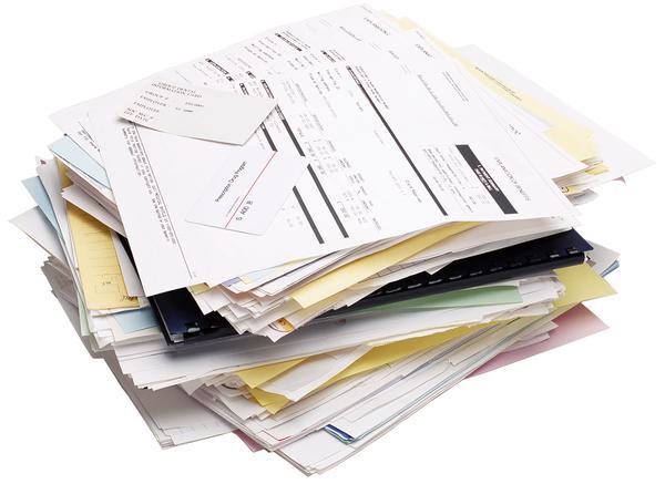 Negarón su caso de Compensación laboral y se están acumulando facturas médicas … ¿Y ahora qué?