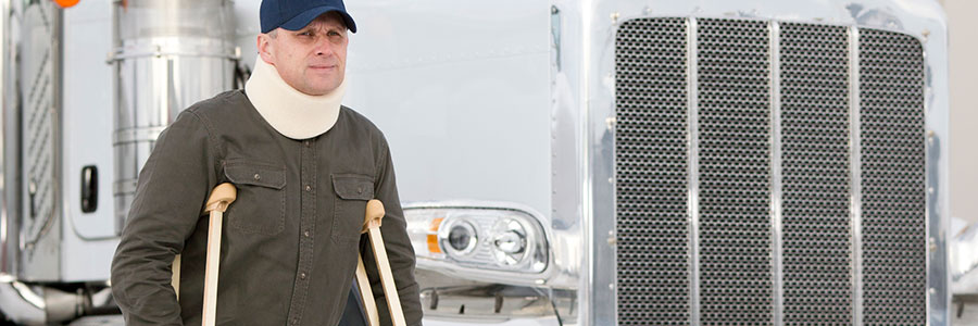 7 Ways car drivers can avoid trucking accidents