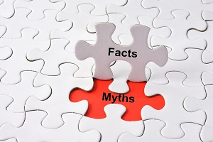 Facts and Myths about Workers' Compensation!