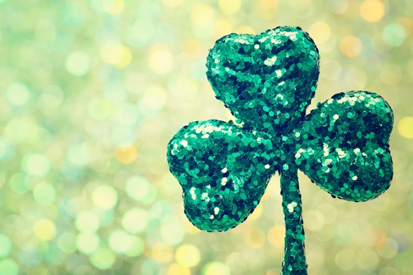 Celebrating St. Patrick's Day at work can be fun… But are you covered by Workers' Comp if something goes wrong?