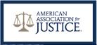 img-american-association