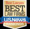 img-best-lawyers