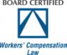 img-board-certified