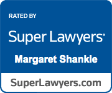 img-super-lawyers