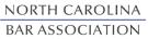 north-carolina-bar-association