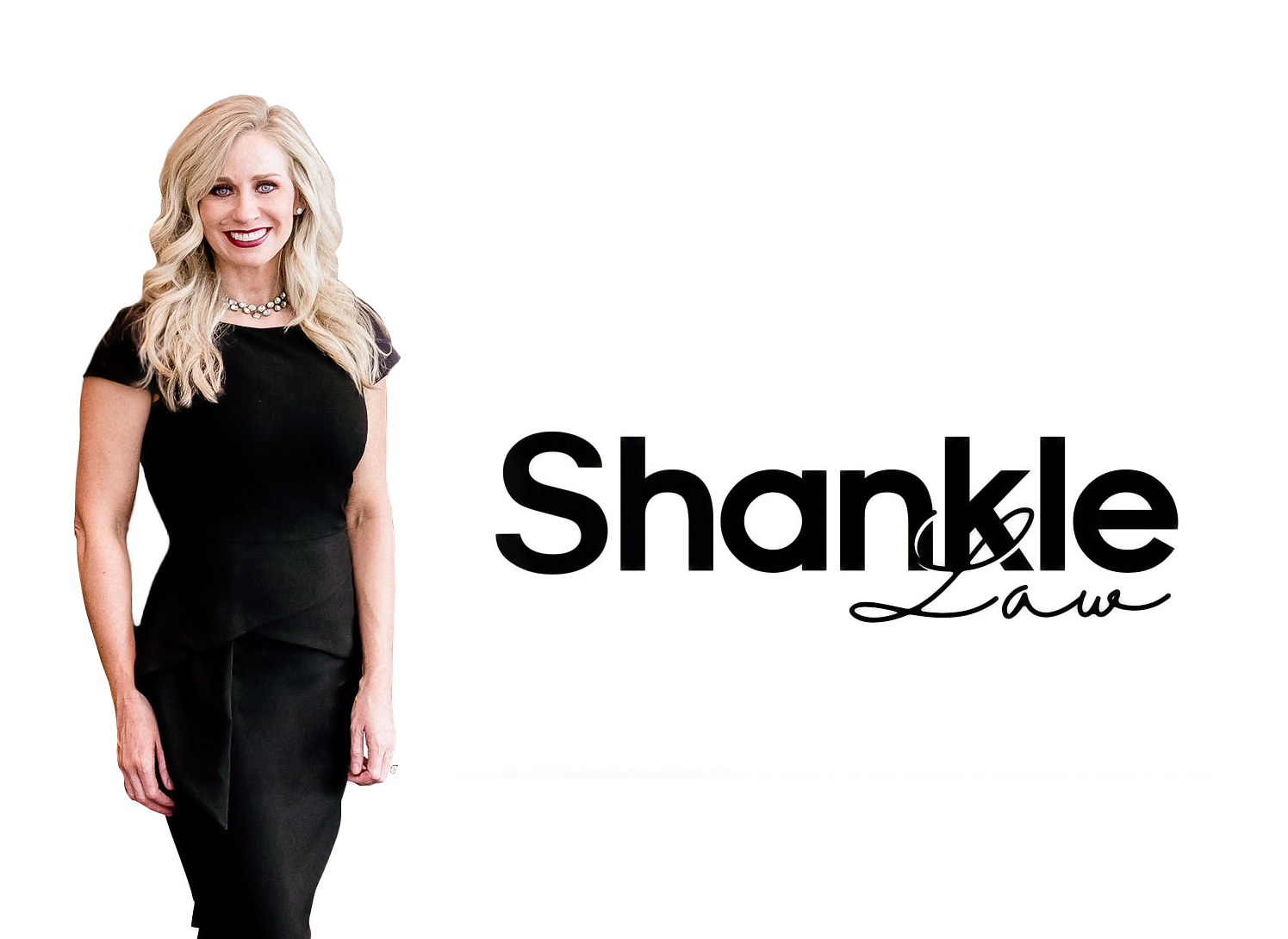 Why Choose Shankle Law Firm?