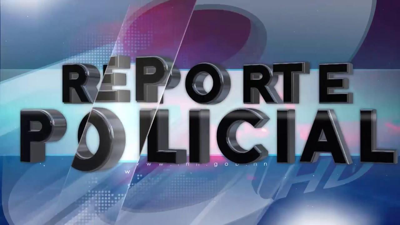 ¿Por qué es crucial obtener un reporte policial preciso en un reclamo por accidente automovilístico?