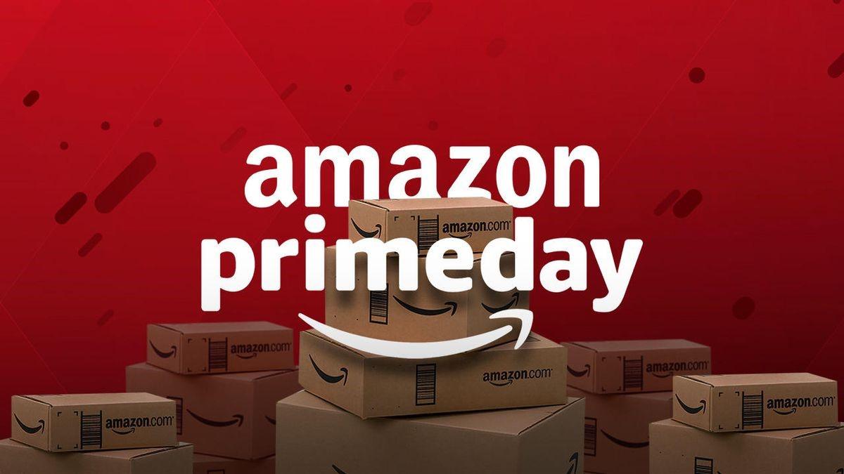 A la mayoría de la gente le encanta Amazon Prime Day, pero ¿cómo se entregan todos esos paquetes?